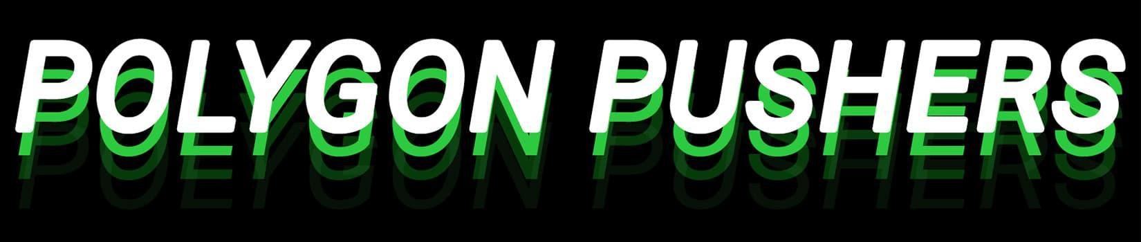 PolygonPushers