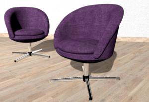 armchair_chair