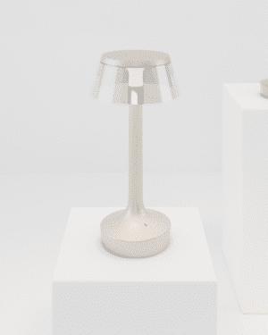 Render - renderista - progettista - render interni - render esterni - fotoinserimento - panoramica - panoramica 3D - modellazione 3D